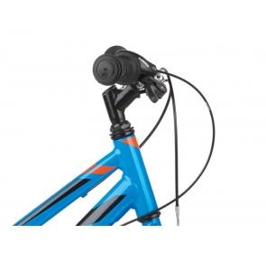 Rower dzieciecy Kross Hexagon Mini 1.0 M SR-nie/po