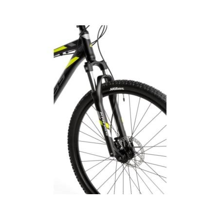 Rower Górski Kross Hexagon 5.0 M - cza/lim-2021