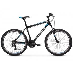 Rower Górski Kross Hexagon 1.0M 26 cza/nie 2021