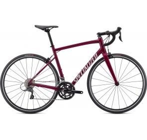 Rower Szosowy SPECIALIZED Allez E5 -malina-2021