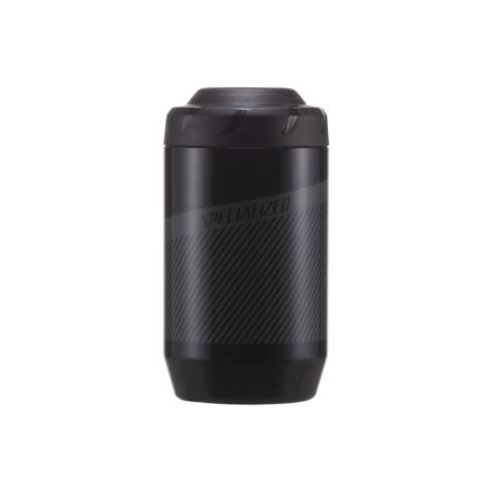 Pojemnik na narzędzia SPECIALIZED Keg 0,5l - black