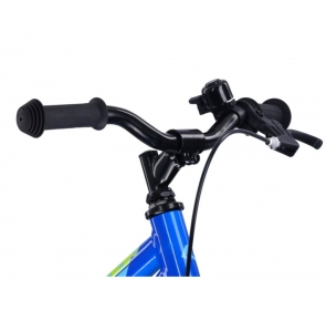 Rower Dziecięcy Kross Racer 4.0 - 2021
