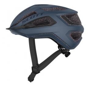 Kask rowerowy SCOTT Arx -  midnight blue