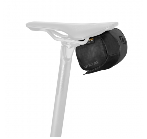 torba SYN Saddle Bag Speed iS Direct Mount 650 bla