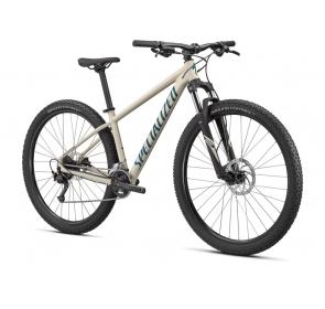 Rower górski SPECIALIZED Rockhopper Sport 29 - wht
