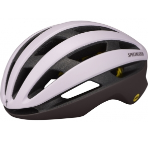 Kask rowerowy SPECIALIZED Airnet MIPS - cast umber