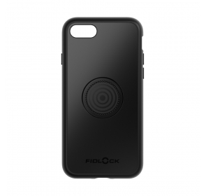 Etui VACUUM  Iphone SE2/8