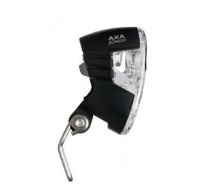 Lampa przód AXA Echo 30 Steady Auto