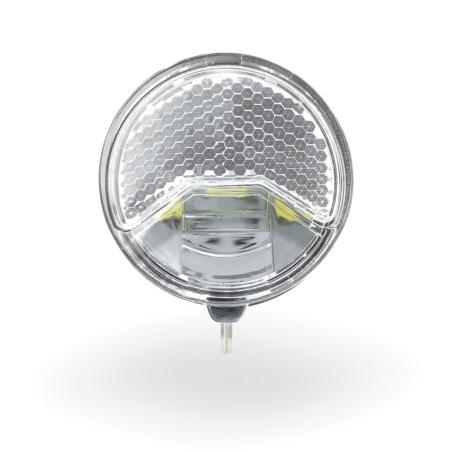 Lampa przód AXA 606 Steady Auto 15 lux