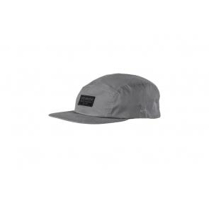Czapka z daszkiem SPECIALIZED New Era 5 Panel Hat