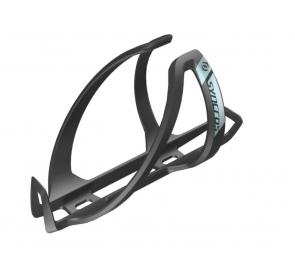 Koszyk na bidon SYNCROS Coupe Cage 2.0 surfblu