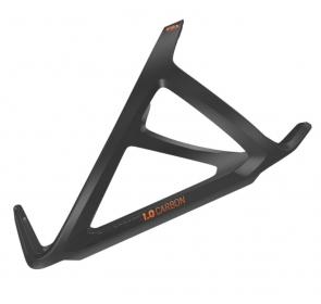 Koszyk na bidon SYNCROS Tailor Cage 1.0 -orange le