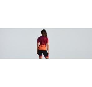 Koszulka damska SPECIALIZED RBX Comp SS  Jerseyora
