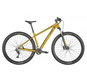 Rower górski BERGAMONT REVOX 6 - 2021