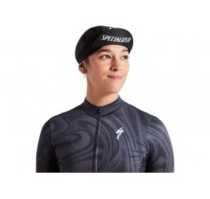 Czapka rowerowa SPECIALIZED - Printed Logo/black
