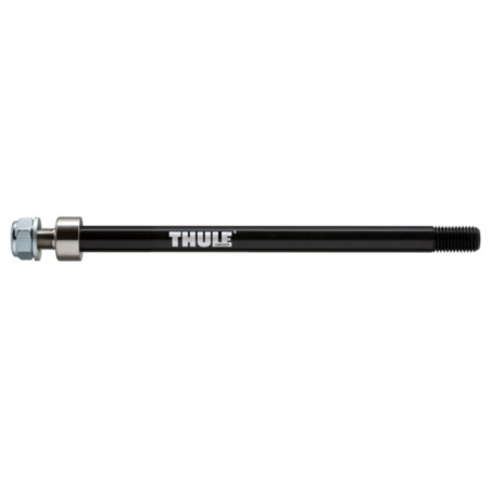 Adapter Thule 159-165mm (M12x1.5) - Shimano
