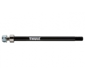 Adapter Thule 172-178mm (M12x1.5) - Shimano