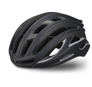 Kask SPECIALIZED S-Works Prevail II Vent z ANGI bl