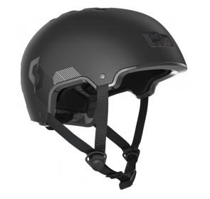 kask SCO Helmet Jibe (CE) black M/L