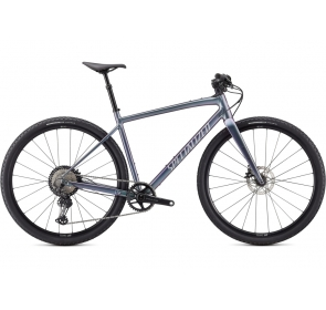 Rower gravelowy SPECIALIZED Diverge Expert E5 EVO