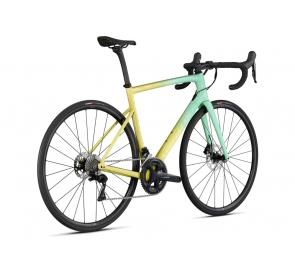 Rower szosowy SPECIALIZED Tarmac SL6 Sport ice yel