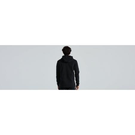 Bluza męska z kapturem SPECIALIZED Legacy Pull-Ove