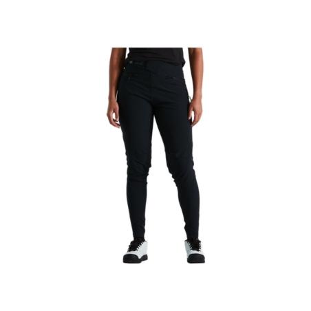 Spodnie SPECIALIZED Trail - black