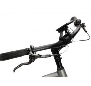 Rower elektryczny MULTICYCLE Voyage EMI M gre2021