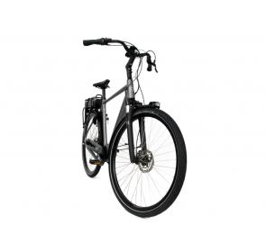 Rower elektryczny męski MULTICYCLE SOLO EMI -grey