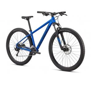 Rower górski SPECIALIZED Rockhopper Sport 29 - cbl