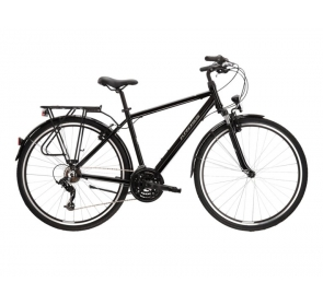 Rower Trekkingowy Kross Trans 1.0M SR czasza-2021