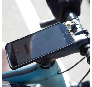 UCHWYT ROWEROWY SP CONNECT MICRO STEAM MOUNT