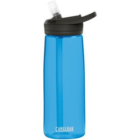 Butelka CamelBak Eddy+ 750ml - jasny niebieski