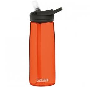 Butelka CamelBak Eddy+ 750ml - pomarańczowy