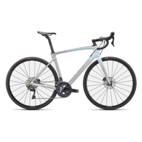 Rower szosowy SPECIALIZED Roubaix Comp-Gloss Ice B