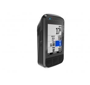 Komputer rowerowy WAHOO Element Bolt GPS - NOWY