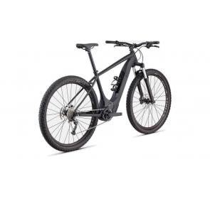 Rower Elektryczny SPECIALIZED Levo HT - black
