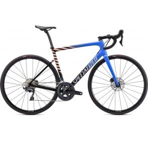 Rower szosowy SPECIALIZED Tarmac SL6 Comp Sky/Blus