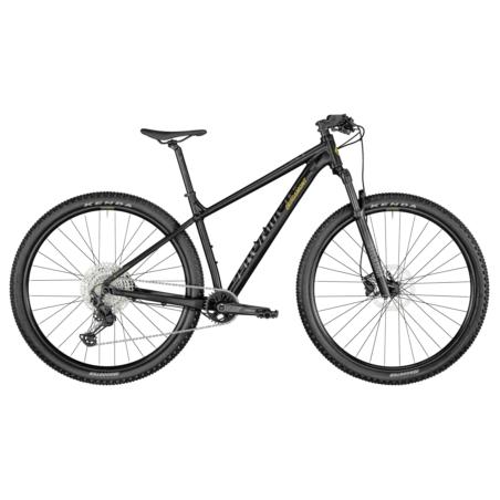 Rower górski BERGAMONT BERGAMONT REVOX 7 - 2021