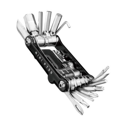 Klucz TOPEAK MINI PT30 - 30 funkcji