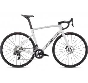 Rower szosowy SPECIALIZED Tarmac SL7 Comp - wht22