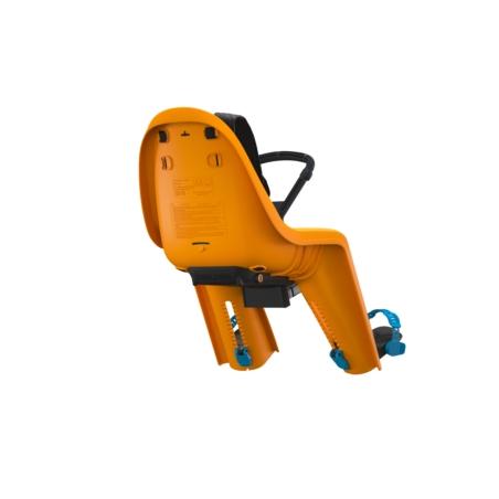 Fotelik Rowerowy Thule RideAlong Mini - orange