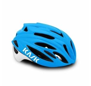 Kask Rowerowy KASK Rapido - blue