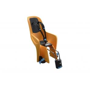 Fotelik Rowerowy THULE RideAlong Lite - orange