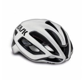 Kask Rowerowy KASK Protone - white