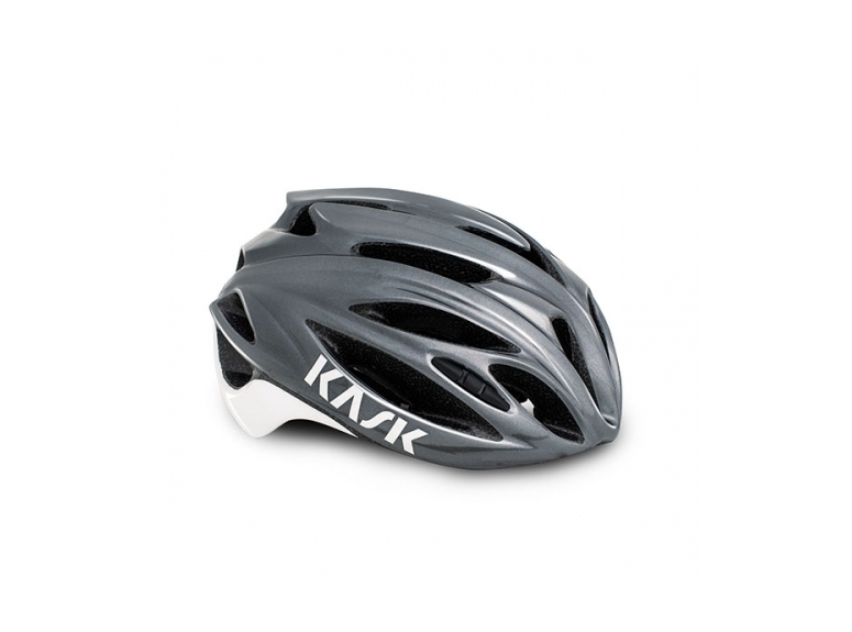 Kask Rowerowy KASK Rapido - anthracite