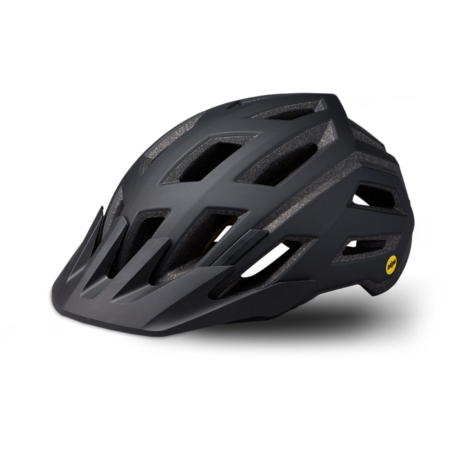 Kask MTB SPECIALIZED Tactic III z MIPS - black