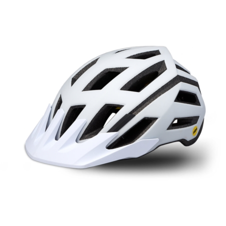 Kask MTB SPECIALIZED Tactic III z MIPS - white