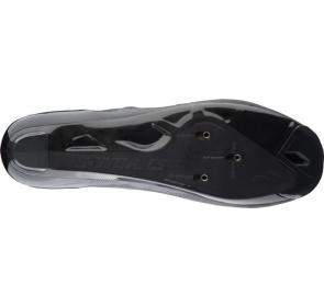 Buty Rowerowe Szosowe SPECIALIZED S-Works 7- black