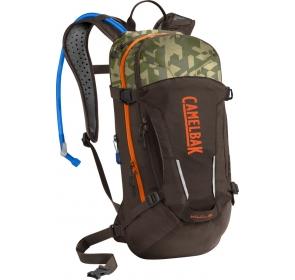 Plecak Camelbak M.U.L.E. 100 oz - camo